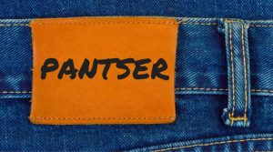 Stop Labeling Yourself: Getting Beyond the Plotter-Pantser Dichotomy