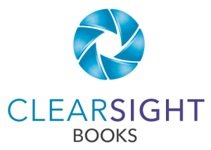 Clear Sight Books