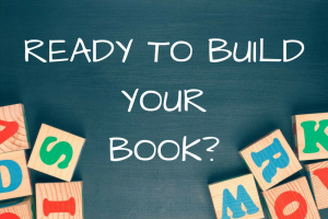 ready-to-build-your-book_